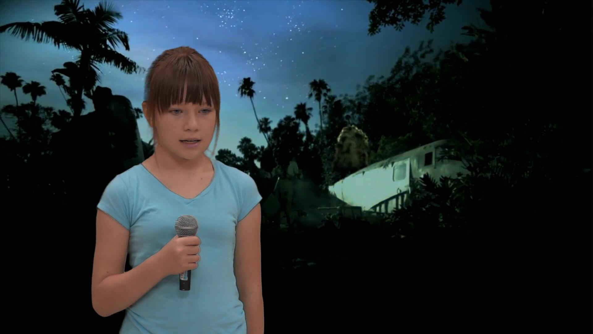 ActonTV July Kids Camp 2016